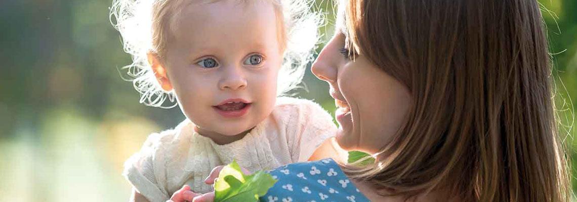 Trouver la babysitter adaptée à ses attentes